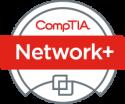 CompITA Network+ logo