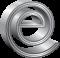 Elite Tech Solutions logo icon